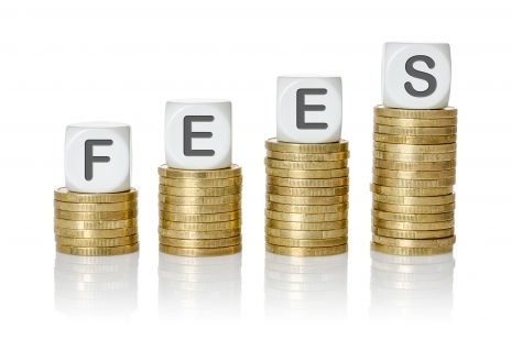 IRCC fee increase