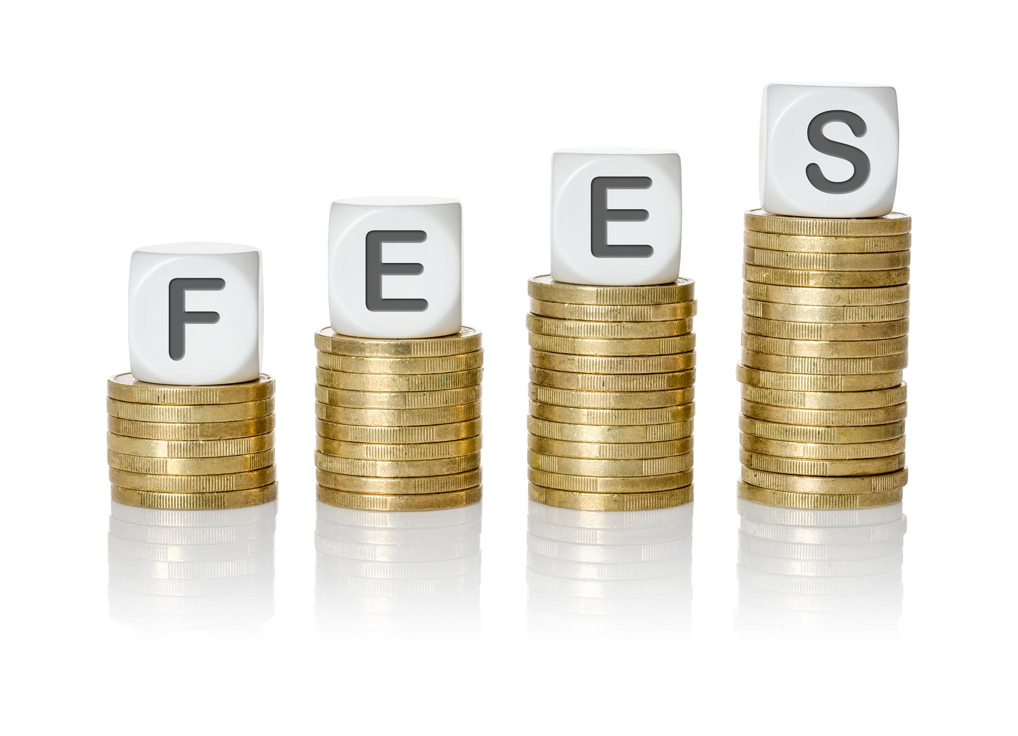 IRCC fee increase