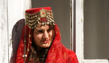 Sponsoring Your Spouse From Afghanistan To Canada