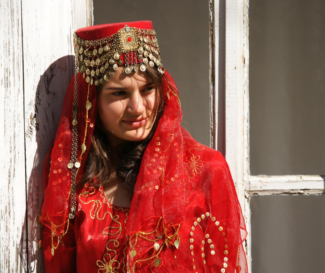 In afghanistan customs marriage Islamic Wedding