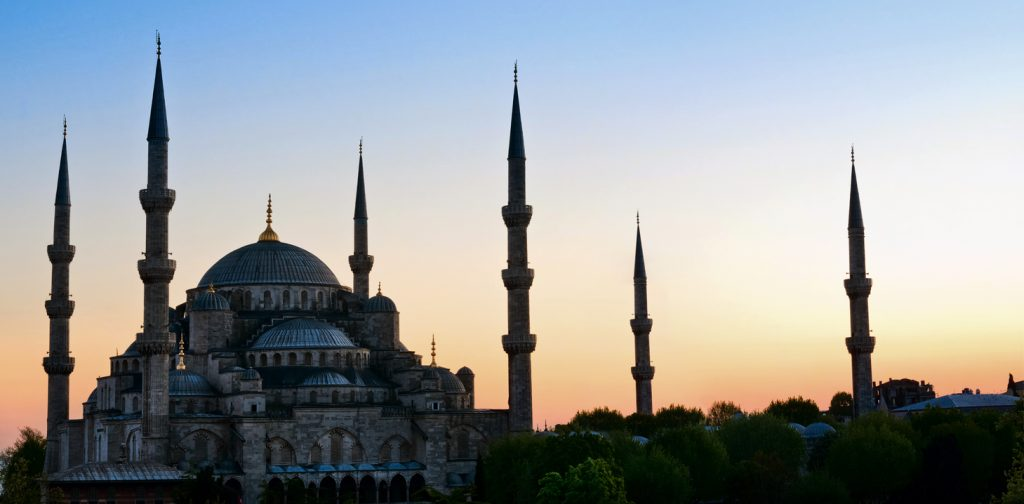 Sponsoring Your Spouse From Turkey To Canada