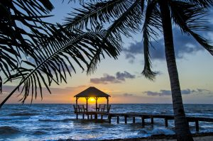 Sponsoring Your Spouse From Belize To Canada