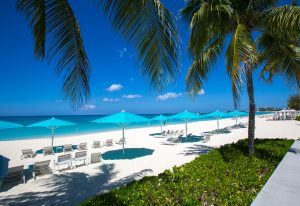 Sponsoring Your Spouse From Cayman Islands To Canada